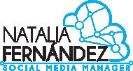 natandra.tv