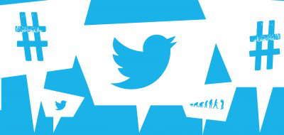 un-problema-llamado-twitter-banner-400x190